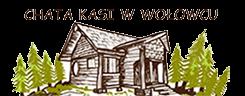 Chata Kasi